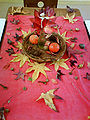 Steiner Autumn Table.JPG