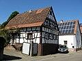 Steinfeld Hauptstr 34.jpg