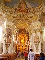 Steingaden Wieskirche Innen 1.JPG