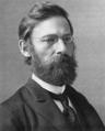 Stejnegger Leonhard 1851-1943.png