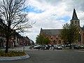 Stekene dorpskern - Kerkstraat - 240780 - onroerenderfgoed.jpg