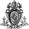 Stemma Pio IX.djvu