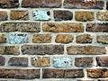 Stenen w-gevel.jpg