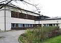 Stensunds folkhögskola.JPG