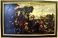Stephan kessler, africa, 1650-1690 ca (Ger) 01.JPG