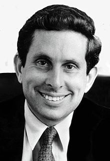 Stephen Solarz American politician