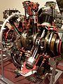 Sternmotor geschnitten 2.jpg