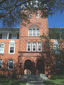 Stetson Univ - Elizabeth Hall2.jpg