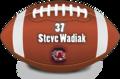 Steve Wadiak Ret Number.png