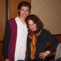 Steven Dollinger & Karen Black.png