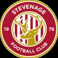 Stevenage Football Club.png