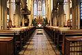 Stiftskirche-22.jpg