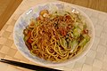 Stir-fry noodle (2518852710).jpg