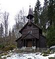 Stožecká kaple 04.jpg