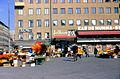Stockholm 1973-03.jpg