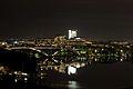 Stockholm 2012-01-15 DSC 0833.jpg