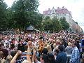 Stockholm Pride 2010 56.JPG
