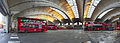 Stockwell Bus Garage 2, London, UK - Diliff.jpg