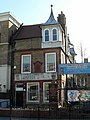 Stockwell Primary School (8667996403).jpg