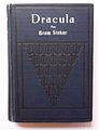 Stoker Dracula.jpg