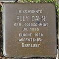 Stolperstein Elly Cahn.jpg