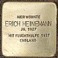 Stolperstein Erich Heinemann.jpg