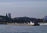 Stolt Rhine (ship, 2011) 007.JPG