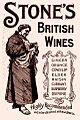 Stone's British Wines 1920.jpg