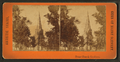Stone Church, Gardiner, from Robert N. Dennis collection of stereoscopic views.png