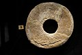 Stone annulus, Gravettian, 076848.jpg