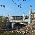 Stone bridge (Tomsk).jpg