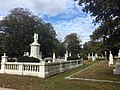 Stonington Cemeterey Connecticut.jpg