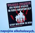 Stop USA Wars Poznan.jpg
