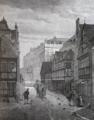 Store Færgestræde 1740.png