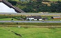 Stott Hall Farm (RLH) 2009-08-13.JPG