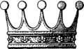 Ströhl-Rangkronen-Fig. 37.png