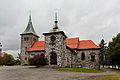 Strømmen Kirke 2.JPG