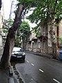 Straße in Tiflis 1.jpg