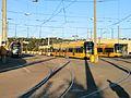 Straßenbahn-Betriebshof Trachenberge Dresden 01.jpg
