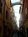 Straatje in Pietra Ligure.jpg