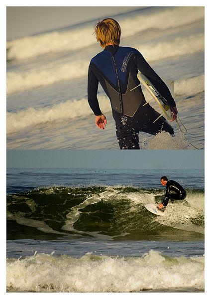 File:Strandhill surf diptyche.jpg