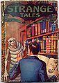 Strange Tales October 1932.jpg