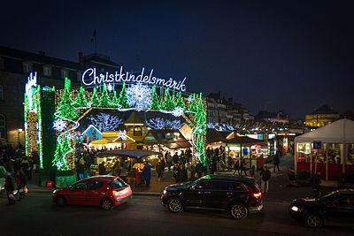 Strasbourg Christkindelsmärik 5 décembre 2014 14.jpg