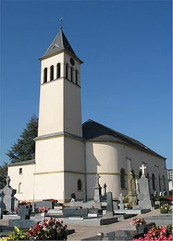 Strassen church.jpg