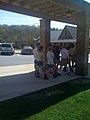 Stratford Academy Students (Macon GA).jpg