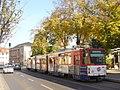 Strausberger Eisenbahn (Strausberg Railway (Tramway)) - geo.hlipp.de - 29643.jpg