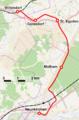Streckenverlauf Lokalbahn Willendorf-Neunkirchen.png