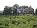 Street House Farm - geograph.org.uk - 522870.jpg