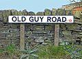 Street Names 3 (2424877021).jpg