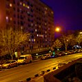 Street by night - panoramio.jpg